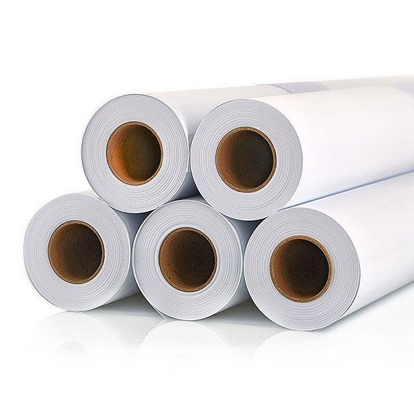 18oz Banner Roll Stock